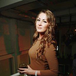 Юлия, 27 лет, Нижний Новгород