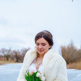 Маша, 19 лет, Беляевка