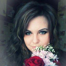 Ekaterina, 29 лет, Ливны
