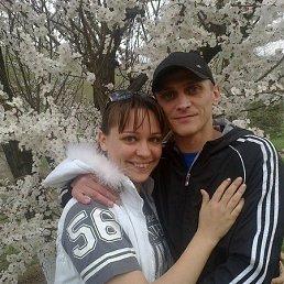 Антонина, 34 года, Краснодар