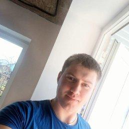 Віталік, 33 года, Волочиск