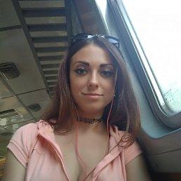 Диана, 23 года, Сумы - фото 4