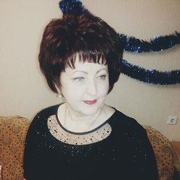Галина, 53 года, Лабинск