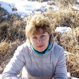 Валентина, 57 лет, Железноводск