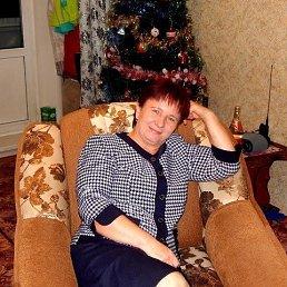 Елена, 59 лет, Шипуново