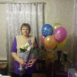 Наталья, 55 лет, Карталы