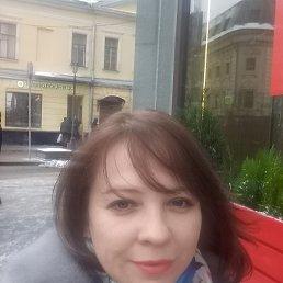 Фото Lenochka Elenochka, Москва - добавлено 13 марта 2018