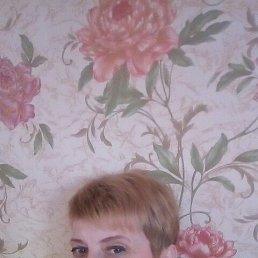 Марта, 53 года, Ижевск