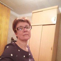 Светлана, Иркутск, 54 года