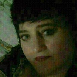 Татьяна, 49 лет, Трехгорный