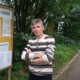 Сергей Леонов, 53 года, Менделеево