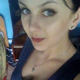 Олеся, Косиха, 29 лет