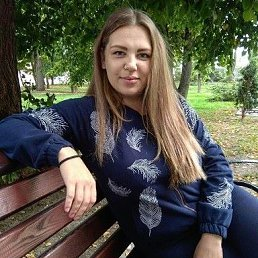 Алиса, 23 года, Жашков