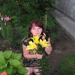 Натали, 36 лет, Синельниково