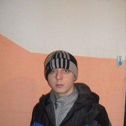 Николай, 29 лет, Болохово