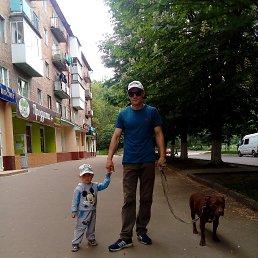 Серёга, 29 лет, Червоноград