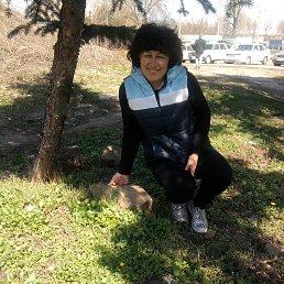 Лариса, 53 года, Красный Лиман
