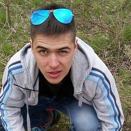Руслан, 25 лет, Нефтекамск - фото 2