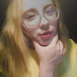 Alisa, 19 лет, Заинск