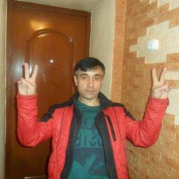 Евгений, 43 года, Поспелиха