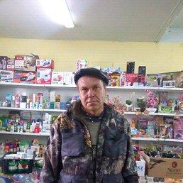Алексей, 50 лет, Солонешное