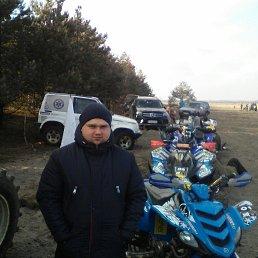 Саша, 25 лет, Хмельницкий