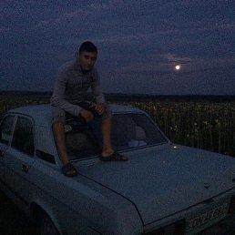 Radu, 18 лет, Красноармейск