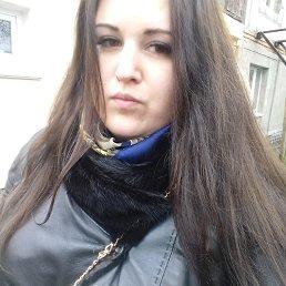 Дарина, 25 лет, Житомир