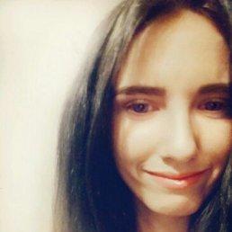 Marina, 24 года, Димитровград