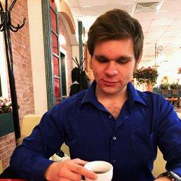 Владимир, 24 года, Брянск - фото 5