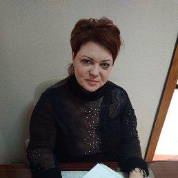 Ольга, 45 лет, Никополь
