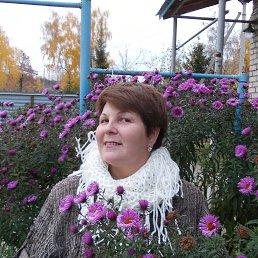 мила, 53 года, Зеленодольск