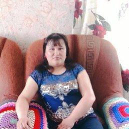 ФАНУЗА, 36 лет, Лениногорск