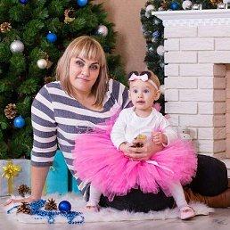 Татьяна, 40 лет, Таврийск