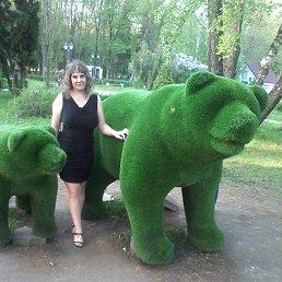Светлана, Липецк, 38 лет