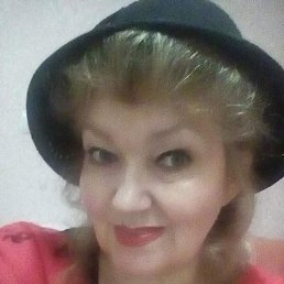 Люся Лихачева, 57 лет, Сургут