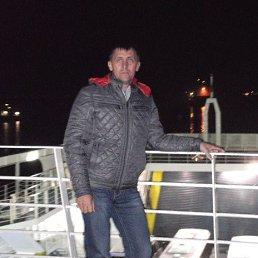 Юрий, 49 лет, Новоалександровск