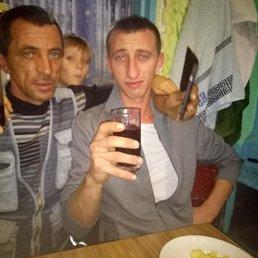 Дима, 25 лет, Первомайск