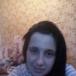 Яна, 30 лет, Сафоново