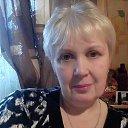Фото Тамара, Нелидово, 59 лет - добавлено 15 апреля 2018