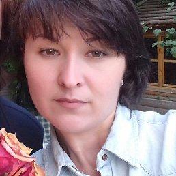 Оксана, Чебоксары, 44 года