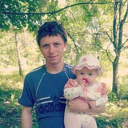 вИКТОР, 23 года, Торез