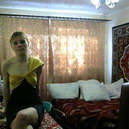 Аня, 27 лет, Краматорск
