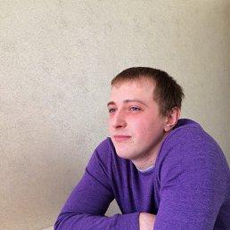 Игорь, 27 лет, Александров
