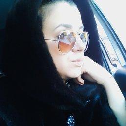 Александра, 27 лет, Ульяновск