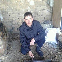 Руслан, 28 лет, Гай