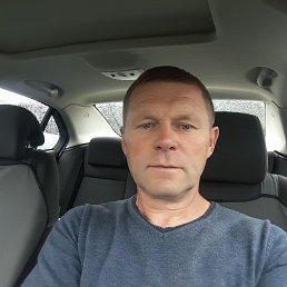 Alex, 52 года, Коломыя