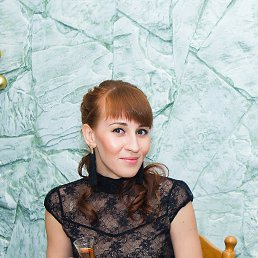 Ольга, 34 года, Тимашевск