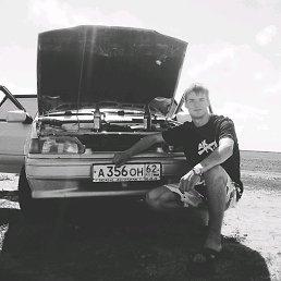 Михаил, 30 лет, Шацк