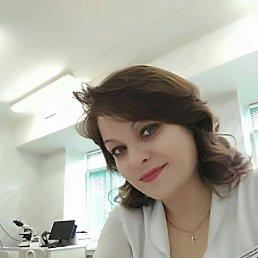 Наташа, Новошешминск, 45 лет